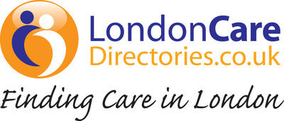 London Care Directories