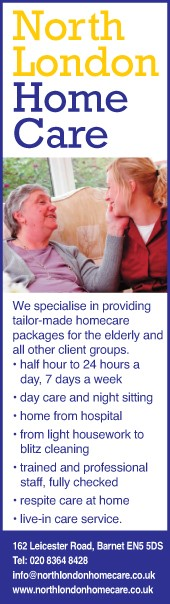 N-L-Homecare-advert-vertical-2.jpg